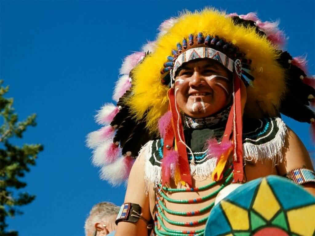 Hopi lived with lots of food and water The Hopi are peaceful people    Hopi People Food